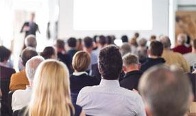Training & Seminars